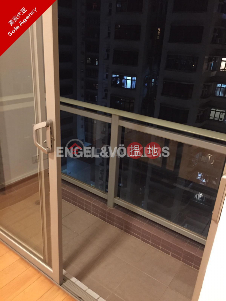 Property Search Hong Kong | OneDay | Residential, Rental Listings | 2 Bedroom Flat for Rent in Aberdeen