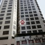 CNT House (CNT House ) Wan Chai DistrictJohnston Road120號 - 搵地(OneDay)(1)