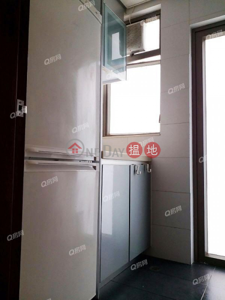 HK$ 8M | Jadewater, Southern District Jadewater | 2 bedroom Mid Floor Flat for Sale