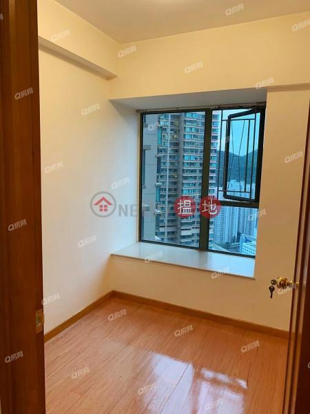 HK$ 9.2M Tower 9 Island Resort | Chai Wan District, Tower 9 Island Resort | 2 bedroom Mid Floor Flat for Sale