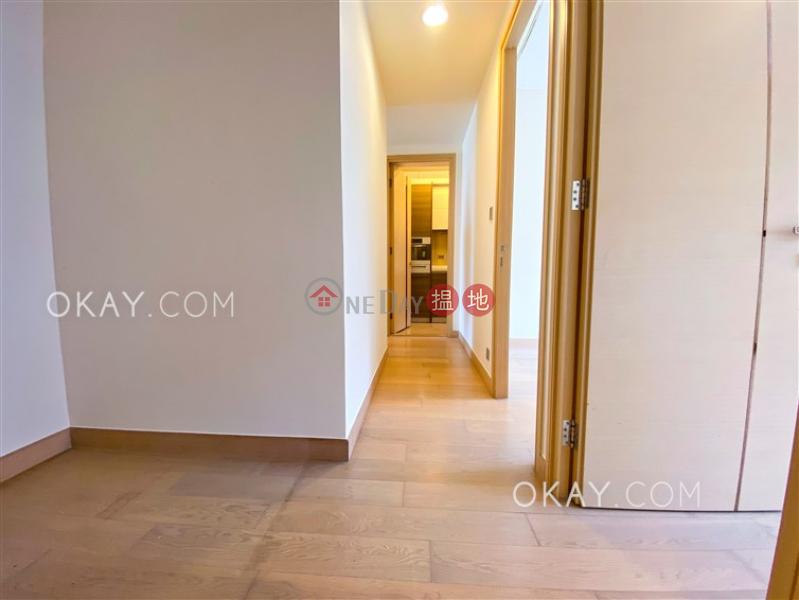 3房2廁,星級會所,連車位,露台《深灣 8座出租單位》-9惠福道 | 南區-香港|出租-HK$ 65,000/ 月