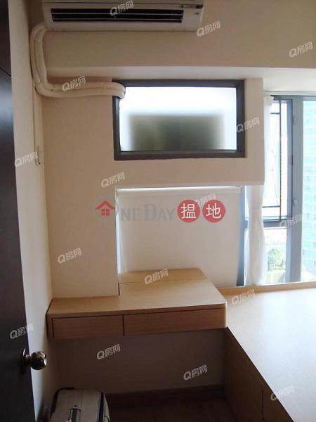 Tower 2 Grand Promenade | 2 bedroom Low Floor Flat for Rent | 38 Tai Hong Street | Eastern District | Hong Kong Rental | HK$ 23,000/ month