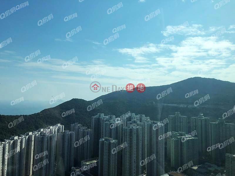 香港搵樓|租樓|二手盤|買樓| 搵地 | 住宅|出售樓盤-實用海景二房,東南開揚遠山海景藍灣半島 1座買賣盤