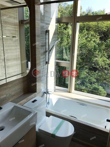 Park Mediterranean | 2 bedroom High Floor Flat for Sale 9 Hong Tsuen Road | Sai Kung | Hong Kong | Sales HK$ 8.5M