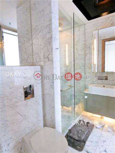 尚匯|低層-住宅-出租樓盤|HK$ 26,000/ 月