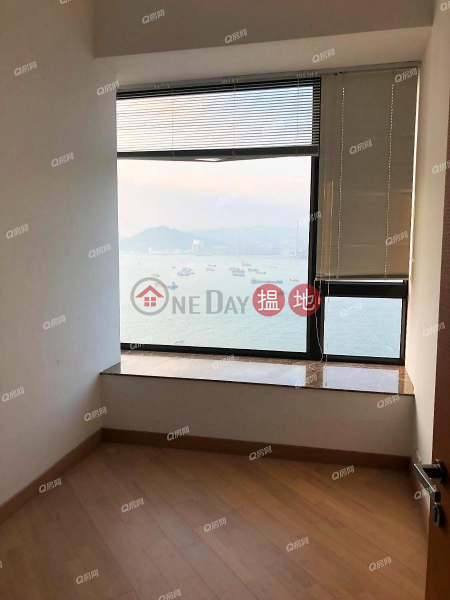 HK$ 36M Harbour One, Western District Harbour One | 3 bedroom High Floor Flat for Sale