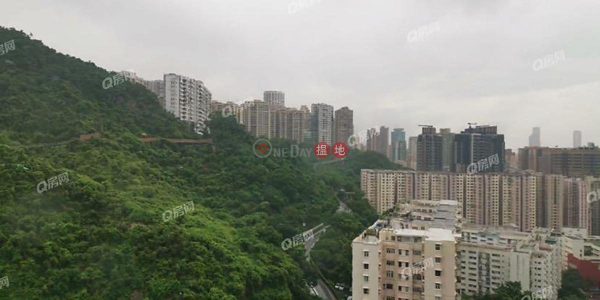 君豪峰-未知住宅|出售樓盤HK$ 638萬