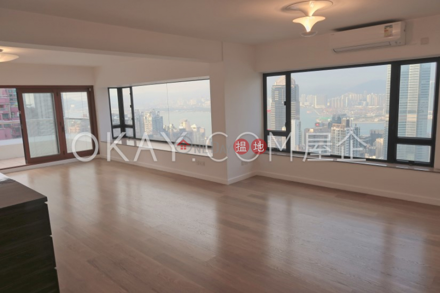 The Grand Panorama | High, Residential, Sales Listings | HK$ 70M