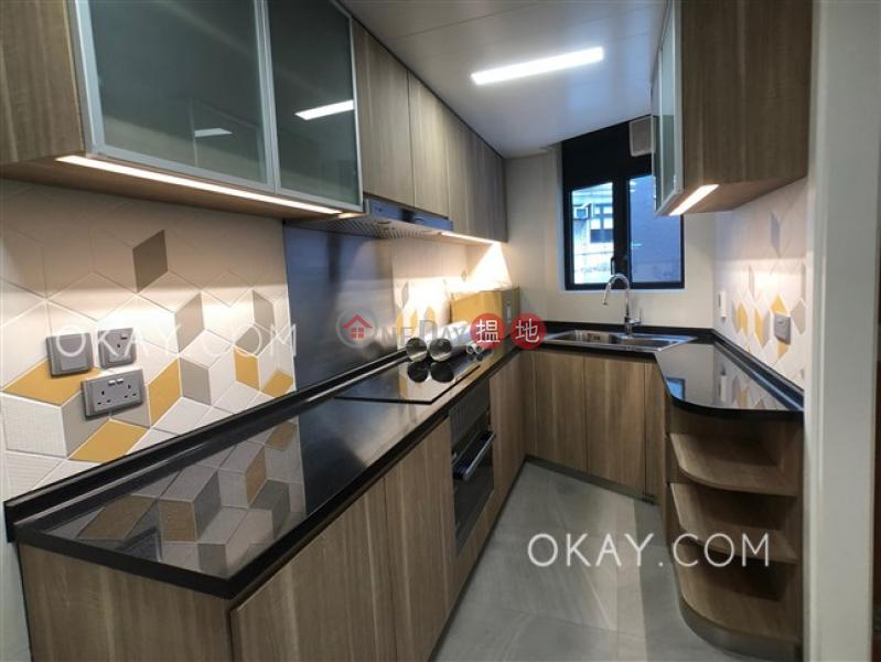 香港搵樓|租樓|二手盤|買樓| 搵地 | 住宅出租樓盤-3房2廁,連車位《優悠台出租單位》