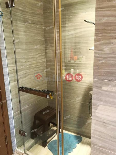 Park Yoho Venezia Phase 1B Block 5A, Middle, Residential | Rental Listings | HK$ 26,000/ month