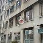 裕林臺 1 號 (1 U Lam Terrace) 西區裕林臺1號|- 搵地(OneDay)(1)