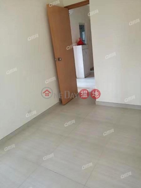Property Search Hong Kong | OneDay | Residential | Rental Listings Nam Hung Mansion | 2 bedroom High Floor Flat for Rent