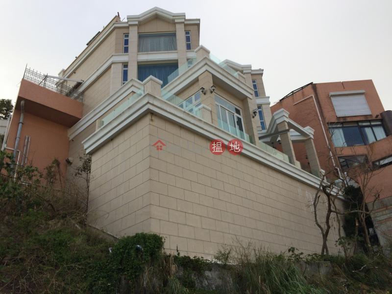 寶晶苑 (Belleview Place) 淺水灣|搵地(OneDay)(2)