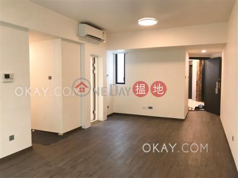 3房2廁,連車位《優悠台出租單位》|優悠台(C.C. Lodge)出租樓盤 (OKAY-R28324)_0