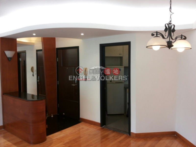 2 Bedroom Flat for Sale in Causeway Bay, 5-7 Tai Hang Road | Wan Chai District, Hong Kong, Sales | HK$ 13.6M