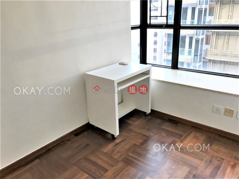 Property Search Hong Kong   OneDay   Residential   Sales Listings Elegant 2 bedroom in Mid-levels West   For Sale