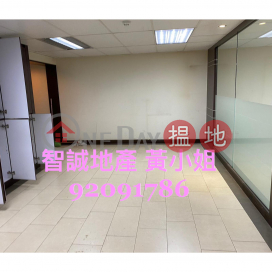 Kwai Chung KINGS WAY IND BLDG For Rent|Kwai Tsing DistrictKingsway Industrial Building(Kingsway Industrial Building)Rental Listings (00117605)_0