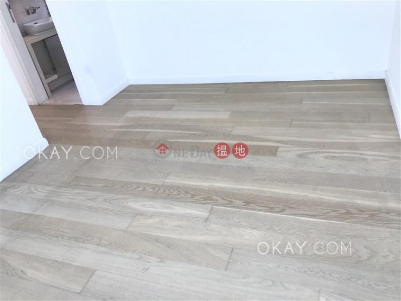 干德道18號-高層-住宅-出售樓盤-HK$ 2,880萬