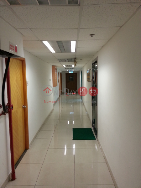 Bold Win Industrial Building*, Bold Win Industrial Building 保盈工業大廈 Rental Listings | Kwai Tsing District (poonc-04360)