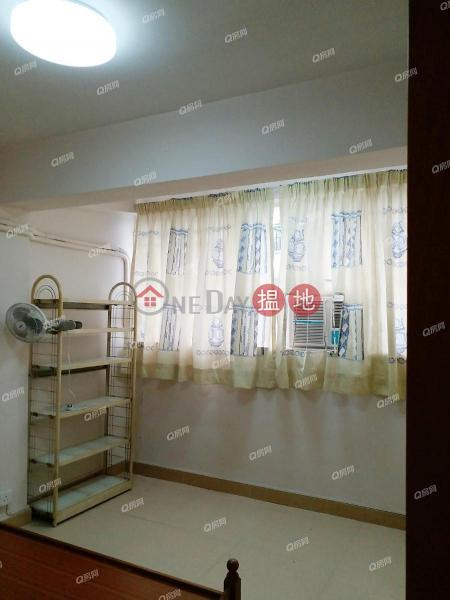 HK$ 15,800/ month | Tai Foo House | Eastern District Tai Foo House | 2 bedroom High Floor Flat for Rent