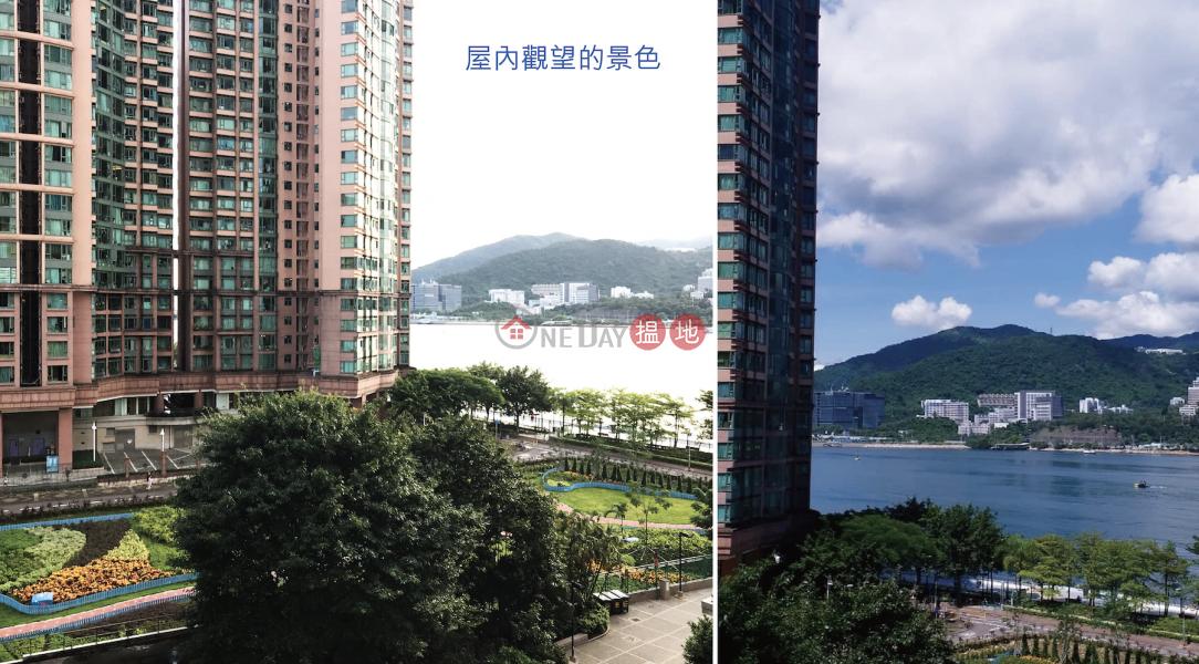香港搵樓|租樓|二手盤|買樓| 搵地 | 住宅|出租樓盤|海景三房 齊傢俬電器 可全租或分租 (免佣業主盤)