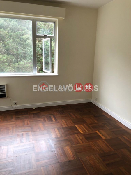 Property Search Hong Kong | OneDay | Residential Sales Listings, Studio Flat for Sale in Wong Chuk Hang