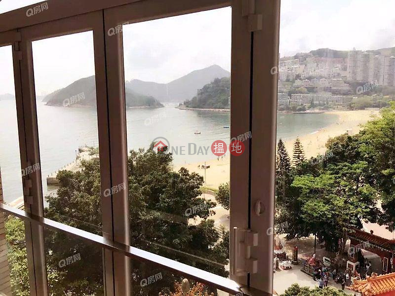 Splendour Villa | 3 bedroom High Floor Flat for Sale | 10 South Bay Road | Southern District, Hong Kong | Sales | HK$ 80M