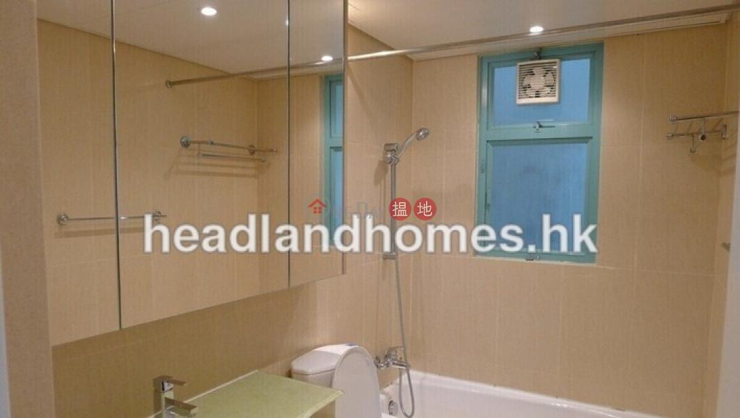 愉景灣海澄湖畔二段4房豪宅住宅樓盤出售000海澄湖畔二段 | 大嶼山香港|出售HK$ 2,500萬