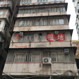 21E Maple Street,Sham Shui Po, Kowloon