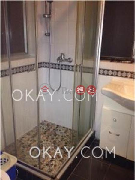 2房1廁,實用率高,極高層活麟大廈出租單位 活麟大廈(Hollywood House)出租樓盤 (OKAY-R288460)
