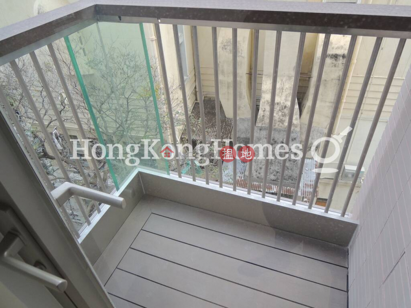HK$ 800萬-曉譽|西區|曉譽一房單位出售