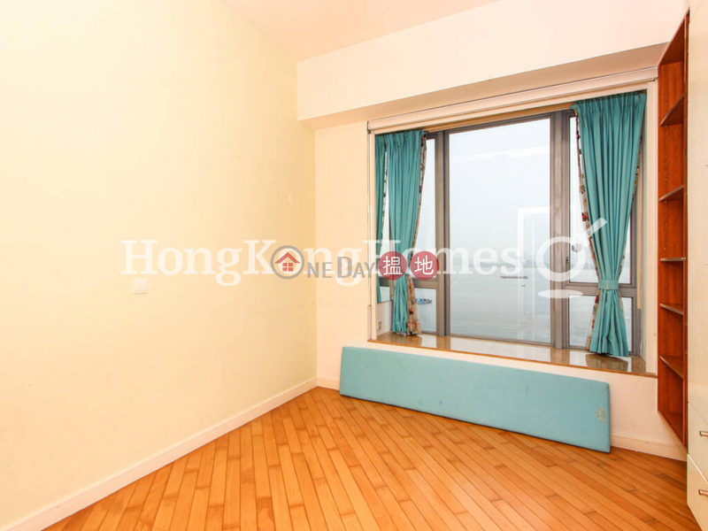 Property Search Hong Kong   OneDay   Residential   Rental Listings   4 Bedroom Luxury Unit for Rent at Phase 1 Residence Bel-Air