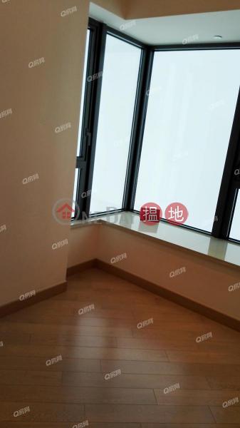 HK$ 18,800/ 月-Grand Yoho|元朗|名牌發展商,地鐵上蓋《Grand Yoho租盤》