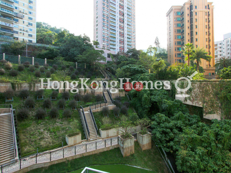 3 Bedroom Family Unit at 55 Conduit Road | For Sale | 55 Conduit Road 干德道55號 Sales Listings