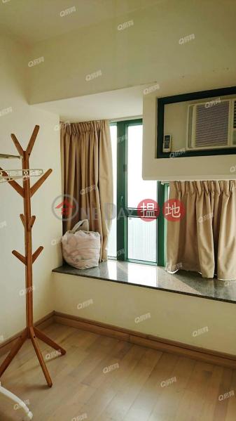 Tower 2 Grand Promenade | 2 bedroom Mid Floor Flat for Rent | 38 Tai Hong Street | Eastern District | Hong Kong, Rental | HK$ 28,000/ month
