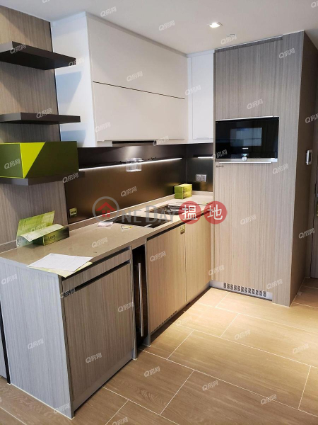 HK$ 15,500/ month | Lime Gala Block 1A | Eastern District | Lime Gala Block 1A | Mid Floor Flat for Rent
