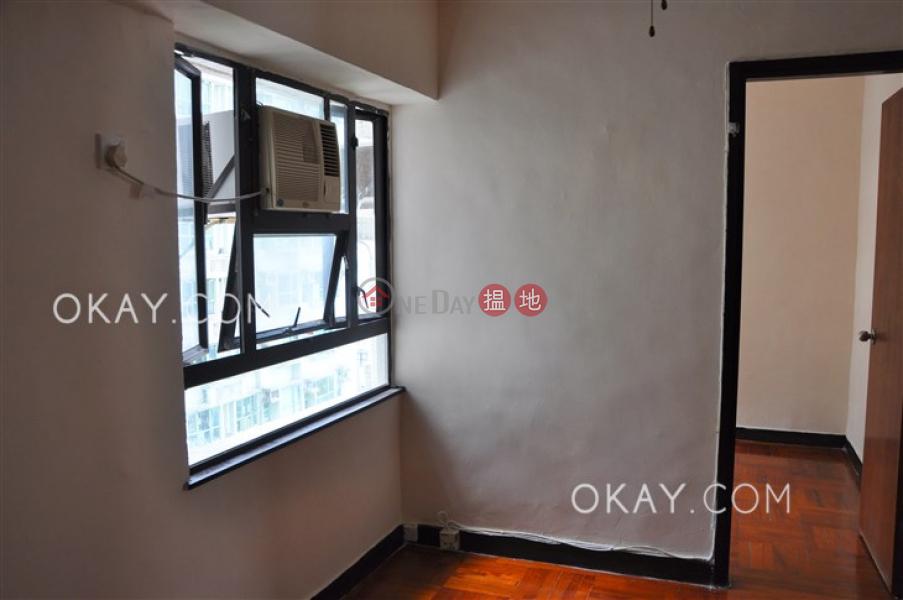 Property Search Hong Kong | OneDay | Residential | Rental Listings | Cozy 3 bedroom in Western District | Rental