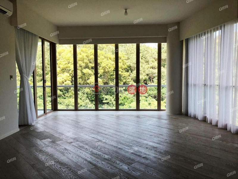Property Search Hong Kong | OneDay | Residential, Rental Listings | Mount Pavilia Tower 10 | 4 bedroom High Floor Flat for Rent