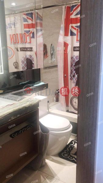 Park Circle   4 bedroom High Floor Flat for Sale   18 Castle Peak Road-Tam Mi   Yuen Long Hong Kong Sales HK$ 11.6M