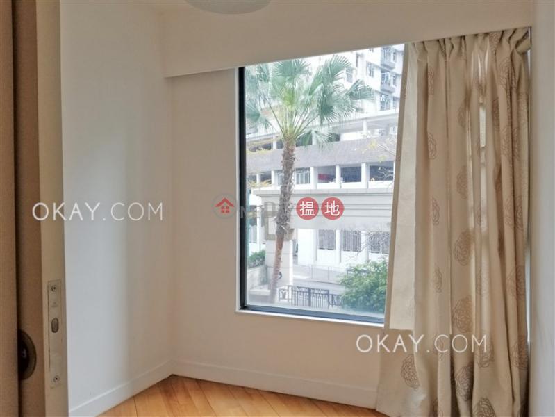 香港搵樓|租樓|二手盤|買樓| 搵地 | 住宅出租樓盤|3房2廁,星級會所《御龍居1座出租單位》