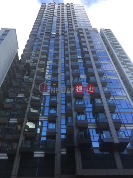 Townplace Soho (Townplace Soho) Mid Levels West|搵地(OneDay)(3)