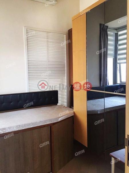 原築 1座|高層|住宅出租樓盤HK$ 12,000/ 月