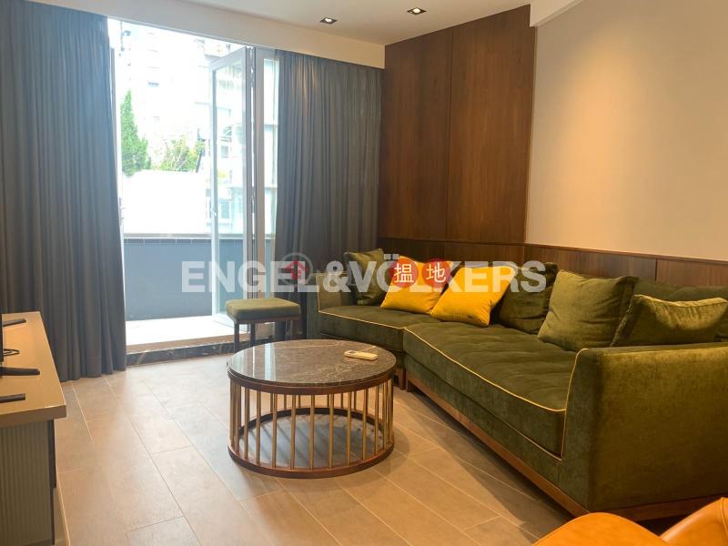 66 Peel Street | Please Select, Residential | Rental Listings HK$ 47,000/ month