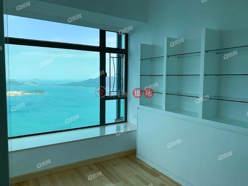 HK$ 75,000/ 月-藍灣半島 6座-柴灣區地標名廈,超大戶型,特色單位藍灣半島 6座租盤