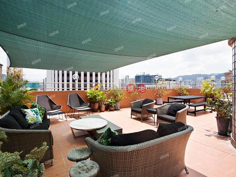 金鑾閣高層|住宅出售樓盤-HK$ 3,750萬