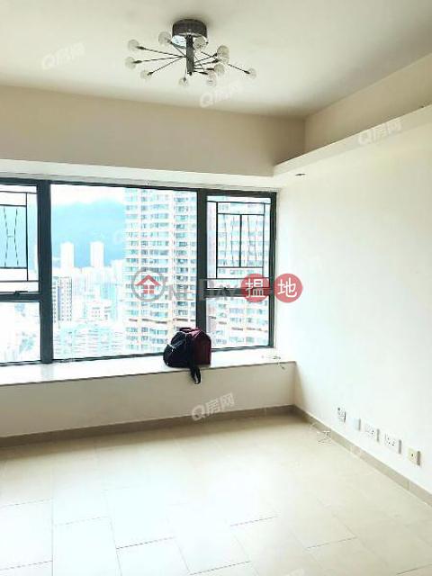 Tower 6 Island Resort | 2 bedroom High Floor Flat for Rent|Tower 6 Island Resort(Tower 6 Island Resort)Rental Listings (XGGD737701671)_0