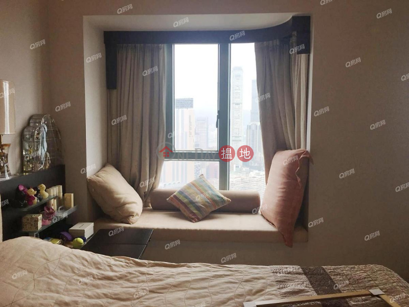 The Victoria Towers   High, Residential   Rental Listings, HK$ 57,000/ month