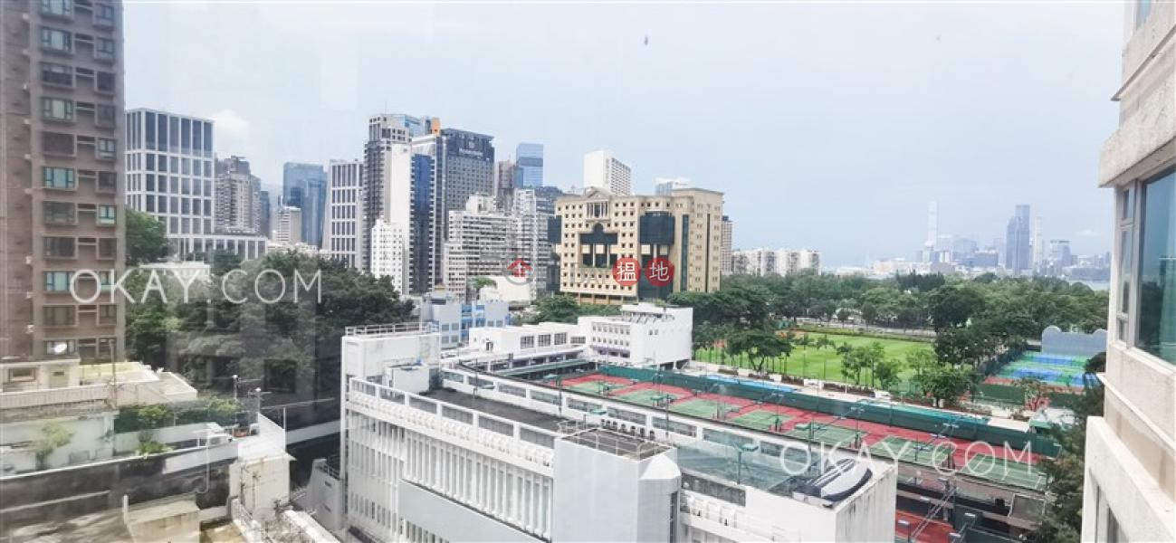 Unique 3 bedroom on high floor | Rental 94-96 Tung Lo Wan Road | Eastern District | Hong Kong Rental HK$ 34,000/ month