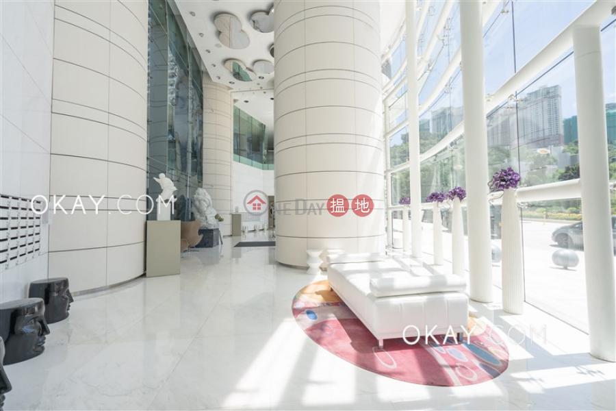 3房2廁,極高層,星級會所,露台《貝沙灣6期出售單位》|貝沙灣6期(Phase 6 Residence Bel-Air)出售樓盤 (OKAY-S75464)