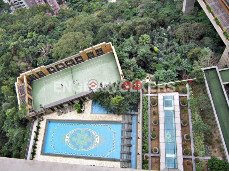 HK$ 65,000/ month | The Leighton Hill Wan Chai District | 2 Bedroom Flat for Rent in Leighton Hill
